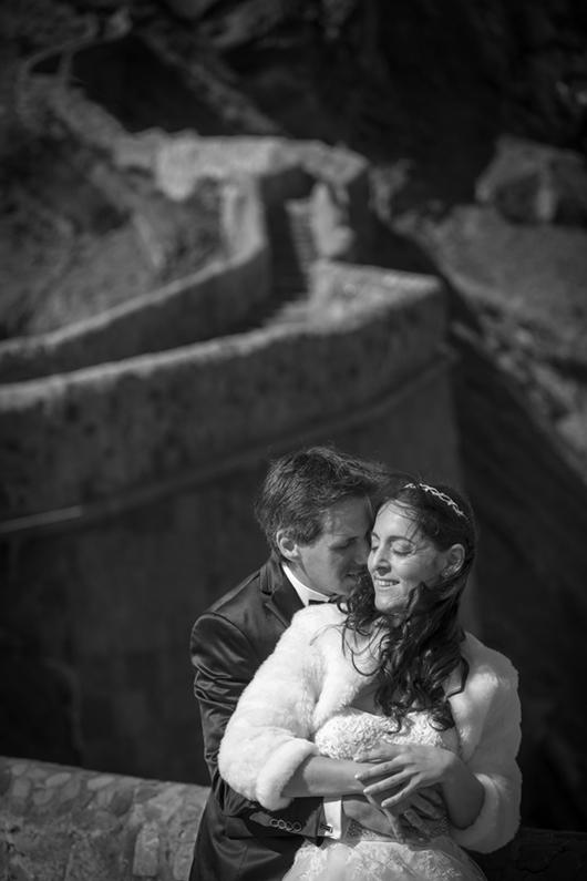Ladrero Fotografos, reportaje de boda bilbao, fotografo de boda bilbao, fotografia de boda bilbao, ivan y ainhoa47