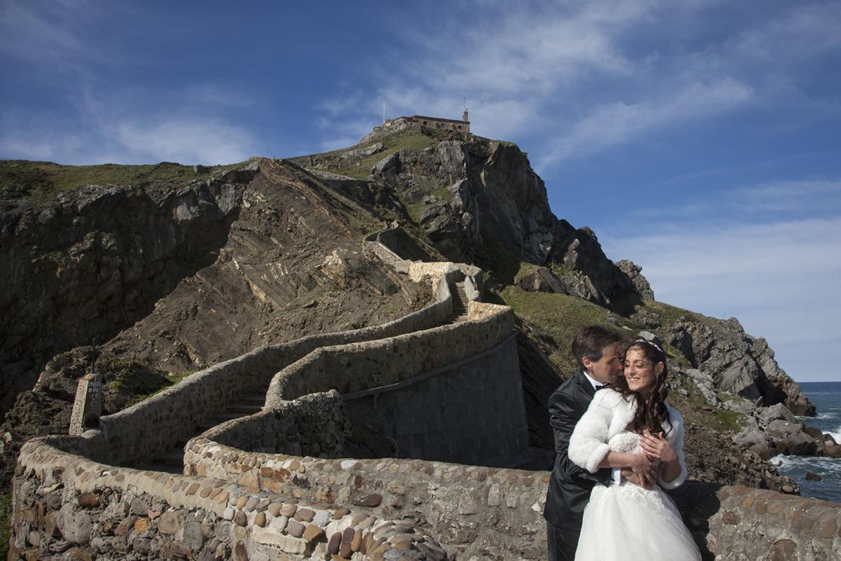 Ladrero Fotografos, reportaje de boda bilbao, fotografo de boda bilbao, fotografia de boda bilbao, ivan y ainhoa52