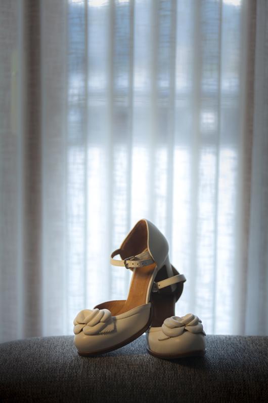 Ladrero Fotografos, reportajes de boda Bilbao, reportajes de boda Bizkaia, fotografo de boda Bilbao, Xabi y Amaia12