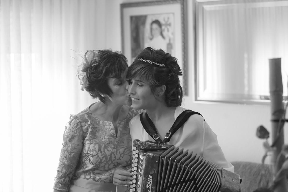 Ladrero Fotografos, reportajes de boda Bilbao, reportajes de boda Bizkaia, fotografo de boda Bilbao, Xabi y Amaia14