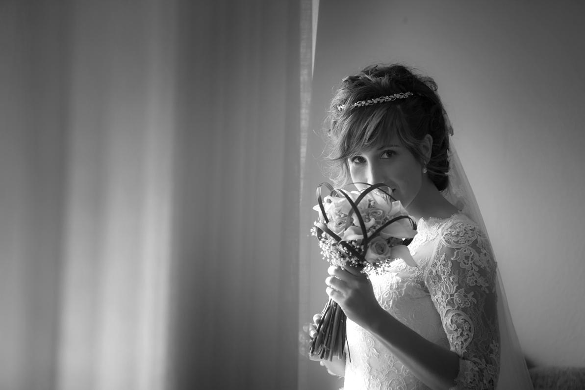Ladrero Fotografos, reportajes de boda Bilbao, reportajes de boda Bizkaia, fotografo de boda Bilbao, Xabi y Amaia19