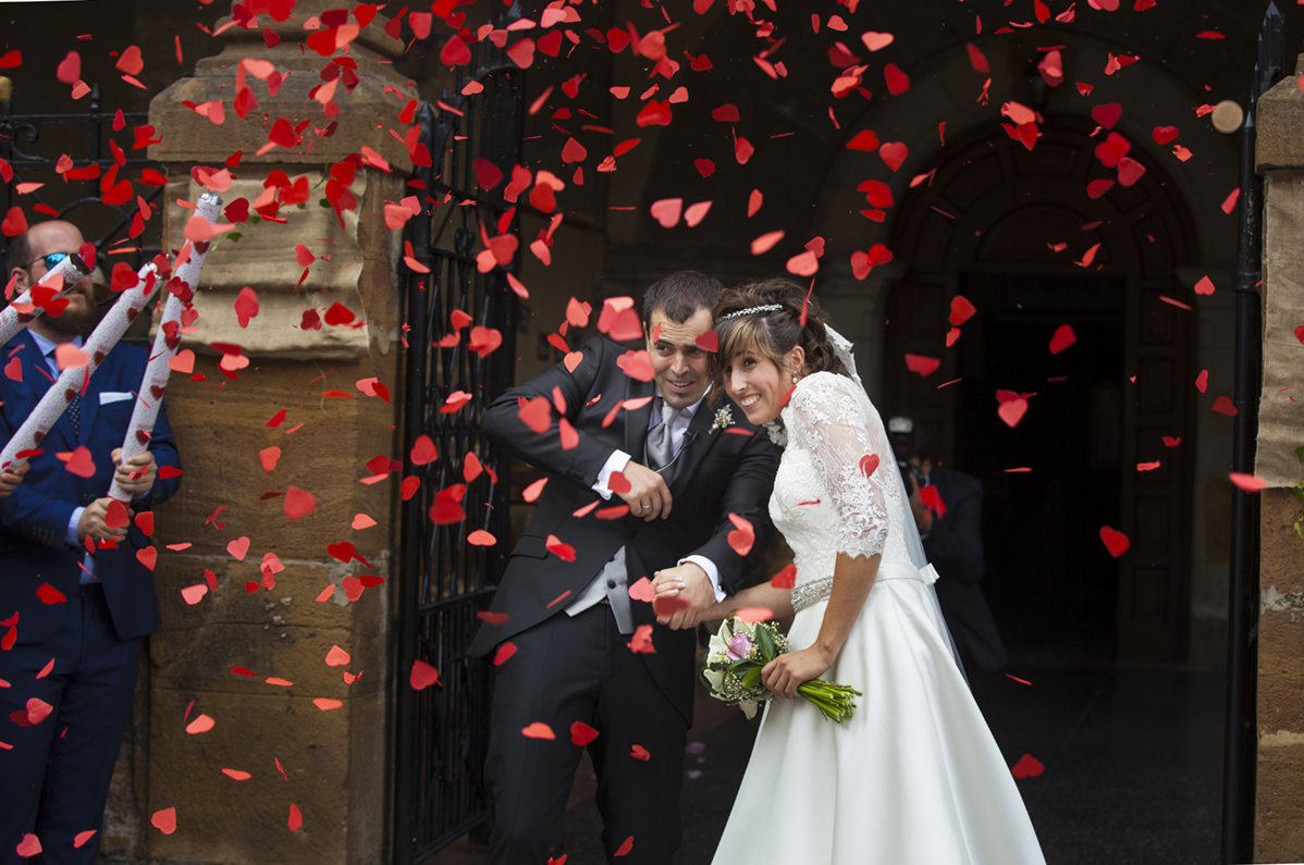 Ladrero Fotografos, reportajes de boda Bilbao, reportajes de boda Bizkaia, fotografo de boda Bilbao, Xabi y Amaia29