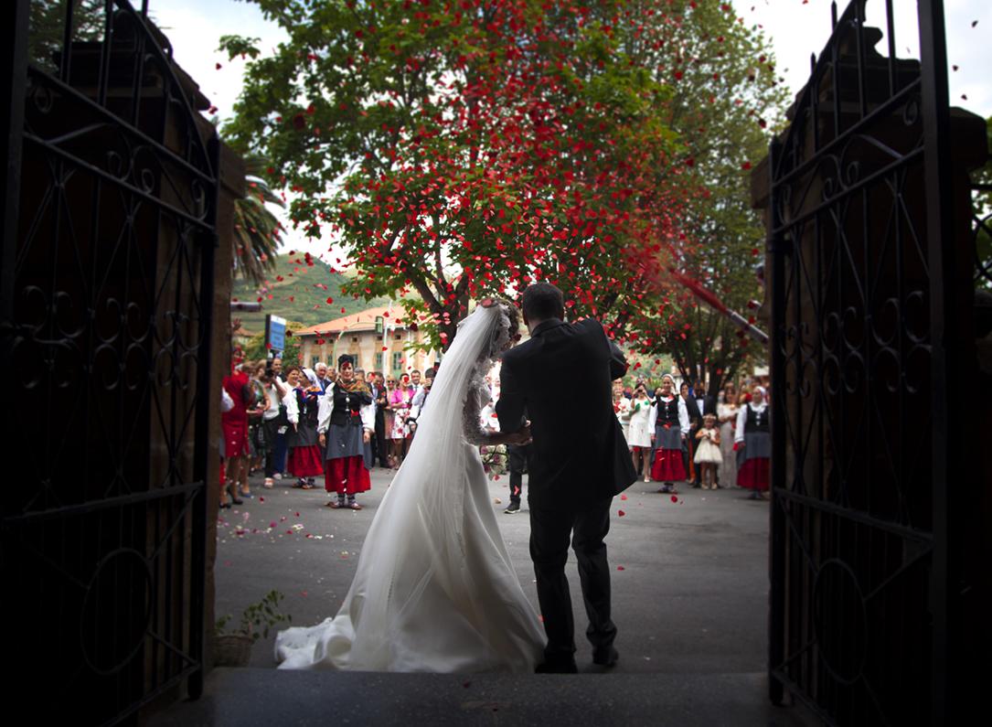 Ladrero Fotografos, reportajes de boda Bilbao, reportajes de boda Bizkaia, fotografo de boda Bilbao, Xabi y Amaia30