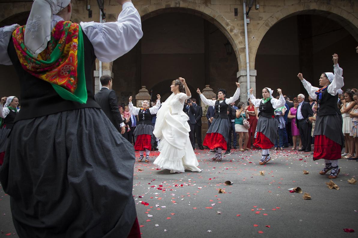Ladrero Fotografos, reportajes de boda Bilbao, reportajes de boda Bizkaia, fotografo de boda Bilbao, Xabi y Amaia32