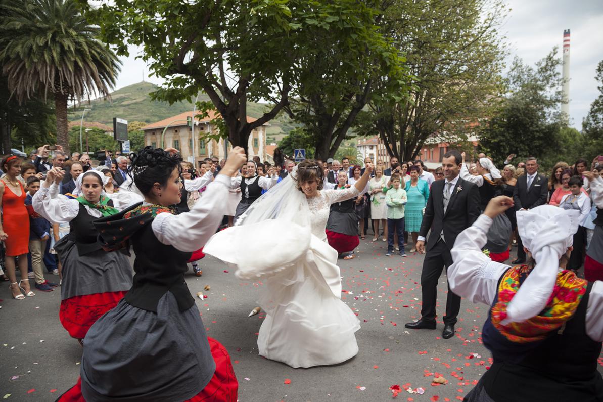 Ladrero Fotografos, reportajes de boda Bilbao, reportajes de boda Bizkaia, fotografo de boda Bilbao, Xabi y Amaia33