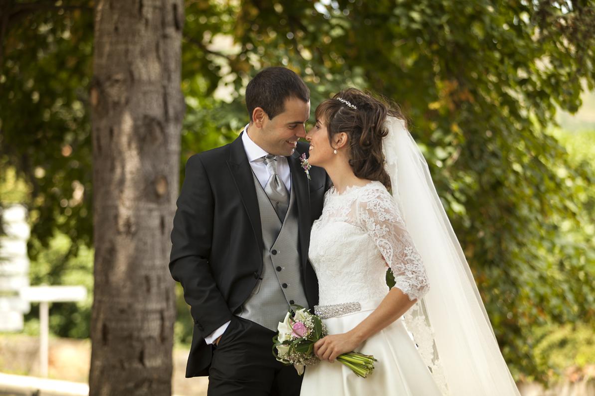 Ladrero Fotografos, reportajes de boda Bilbao, reportajes de boda Bizkaia, fotografo de boda Bilbao, Xabi y Amaia36