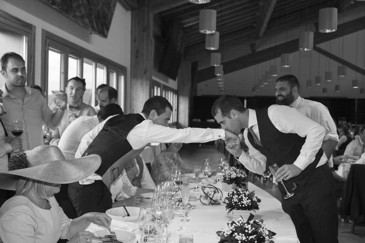 Ladrero Fotografos, reportajes de boda Bilbao, reportajes de boda Bizkaia, fotografo de boda Bilbao, Xabi y Amaia38