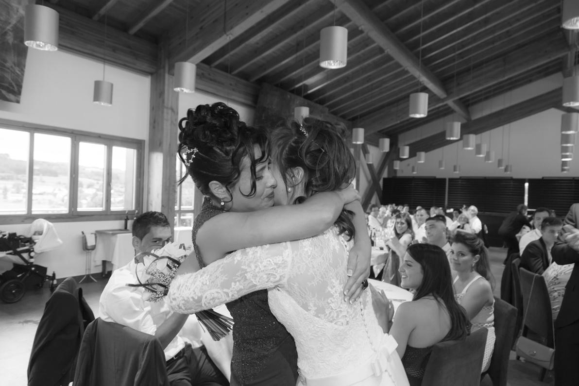 Ladrero Fotografos, reportajes de boda Bilbao, reportajes de boda Bizkaia, fotografo de boda Bilbao, Xabi y Amaia40