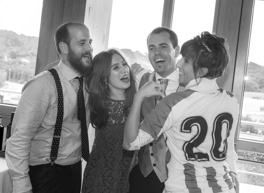Ladrero Fotografos, reportajes de boda Bilbao, reportajes de boda Bizkaia, fotografo de boda Bilbao, Xabi y Amaia42