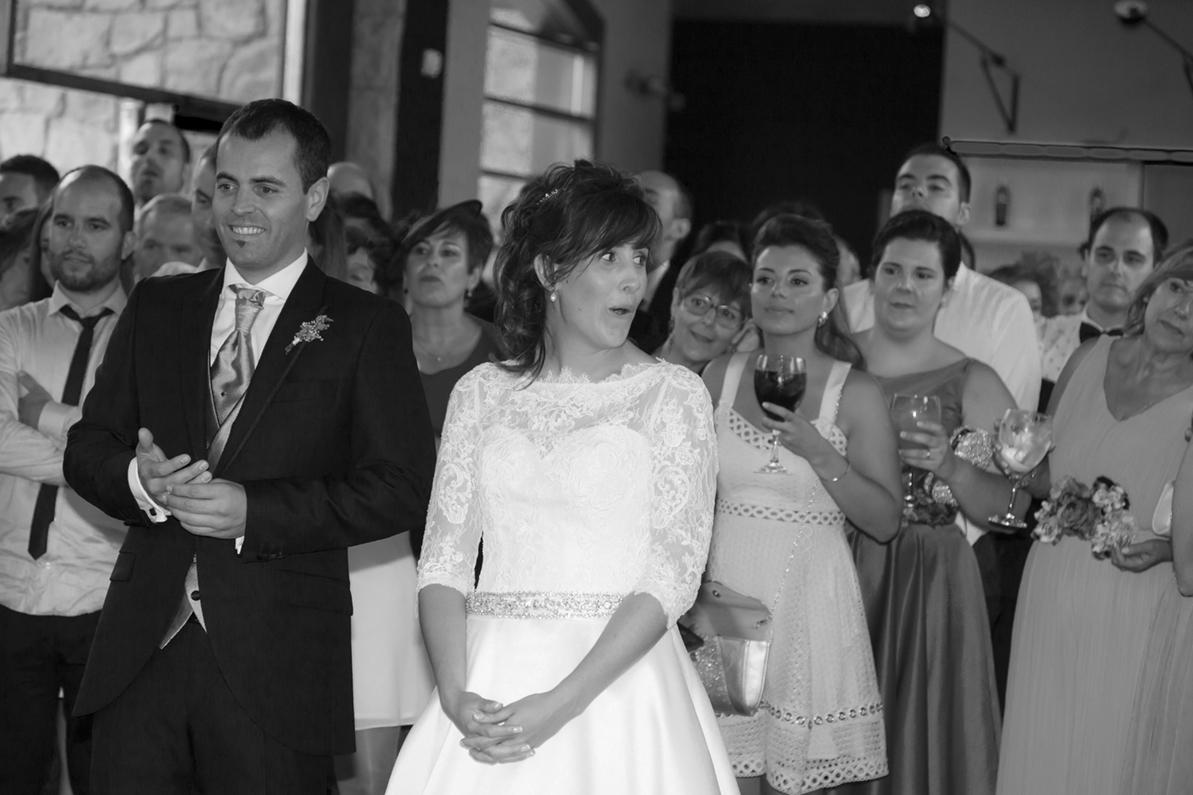 Ladrero Fotografos, reportajes de boda Bilbao, reportajes de boda Bizkaia, fotografo de boda Bilbao, Xabi y Amaia43