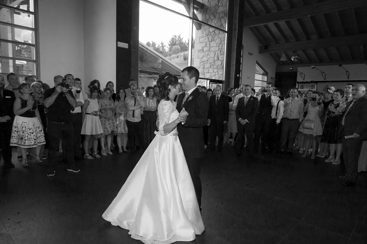 Ladrero Fotografos, reportajes de boda Bilbao, reportajes de boda Bizkaia, fotografo de boda Bilbao, Xabi y Amaia44