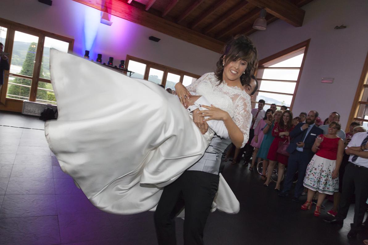 Ladrero Fotografos, reportajes de boda Bilbao, reportajes de boda Bizkaia, fotografo de boda Bilbao, Xabi y Amaia45