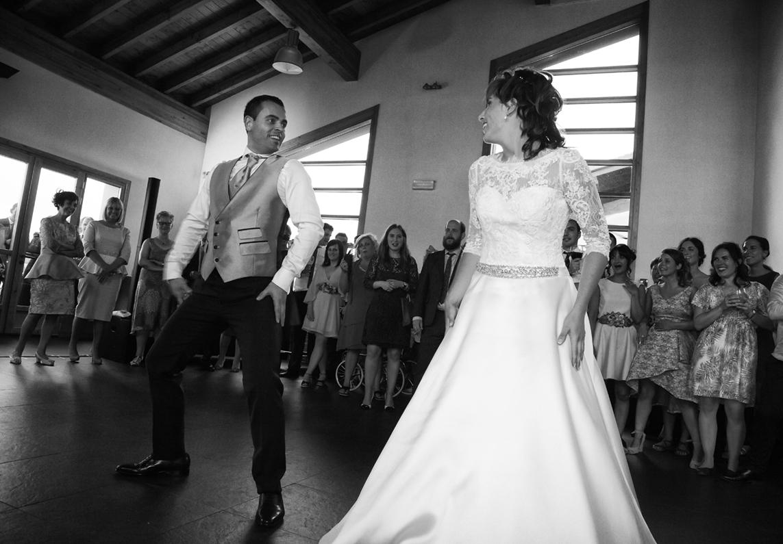 Ladrero Fotografos, reportajes de boda Bilbao, reportajes de boda Bizkaia, fotografo de boda Bilbao, Xabi y Amaia47