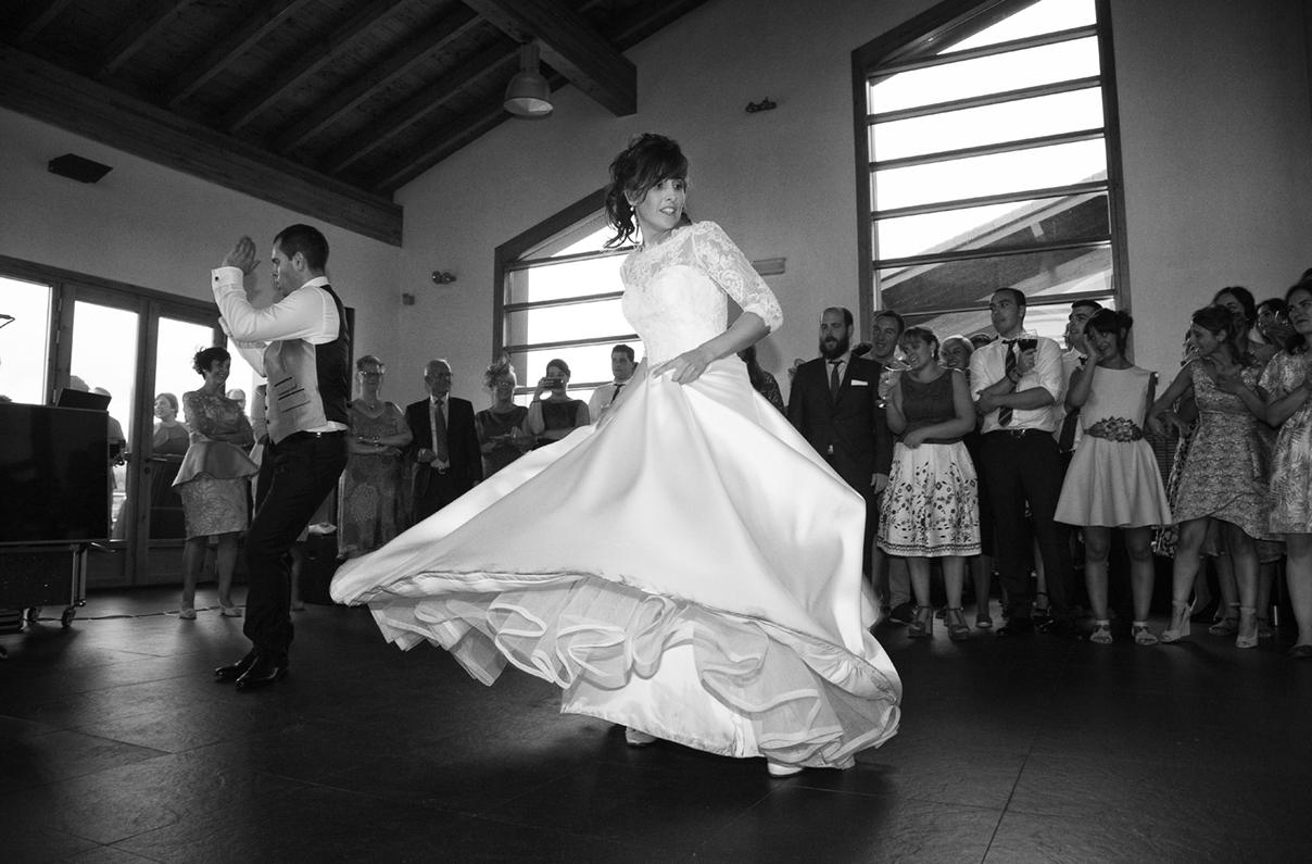 Ladrero Fotografos, reportajes de boda Bilbao, reportajes de boda Bizkaia, fotografo de boda Bilbao, Xabi y Amaia48