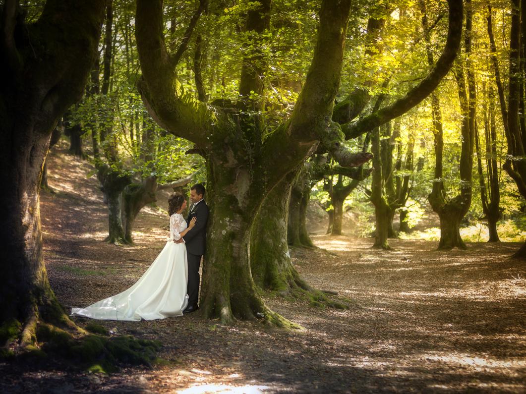 Ladrero Fotografos, reportajes de boda Bilbao, reportajes de boda Bizkaia, fotografo de boda Bilbao, Xabi y Amaia49