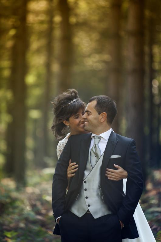 Ladrero Fotografos, reportajes de boda Bilbao, reportajes de boda Bizkaia, fotografo de boda Bilbao, Xabi y Amaia53