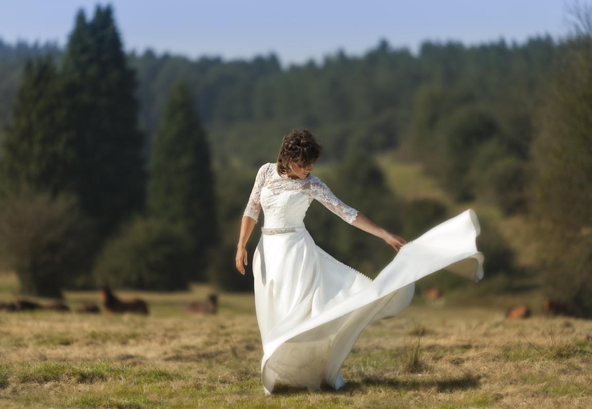 Ladrero Fotografos, reportajes de boda Bilbao, reportajes de boda Bizkaia, fotografo de boda Bilbao, Xabi y Amaia57