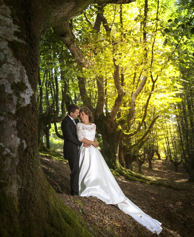 Ladrero Fotografos, reportajes de boda Bilbao, reportajes de boda Bizkaia, fotografo de boda Bilbao, Xabi y Amaia58