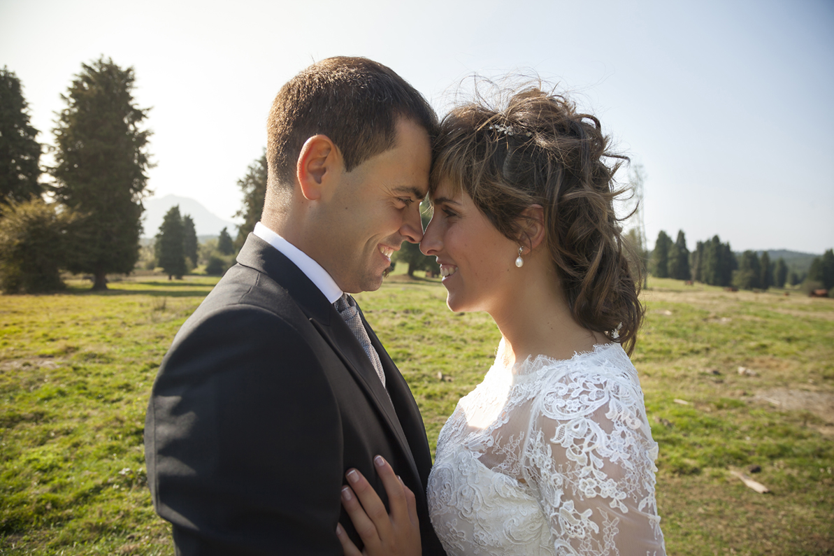 Ladrero Fotografos, reportajes de boda Bilbao, reportajes de boda Bizkaia, fotografo de boda Bilbao, Xabi y Amaia62