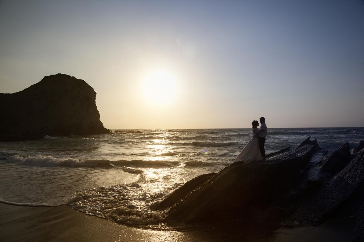 Ladrero Fotografos, reportajes de boda Bilbao, reportajes de boda Bizkaia, fotografo de boda Bilbao, Xabi y Amaia
