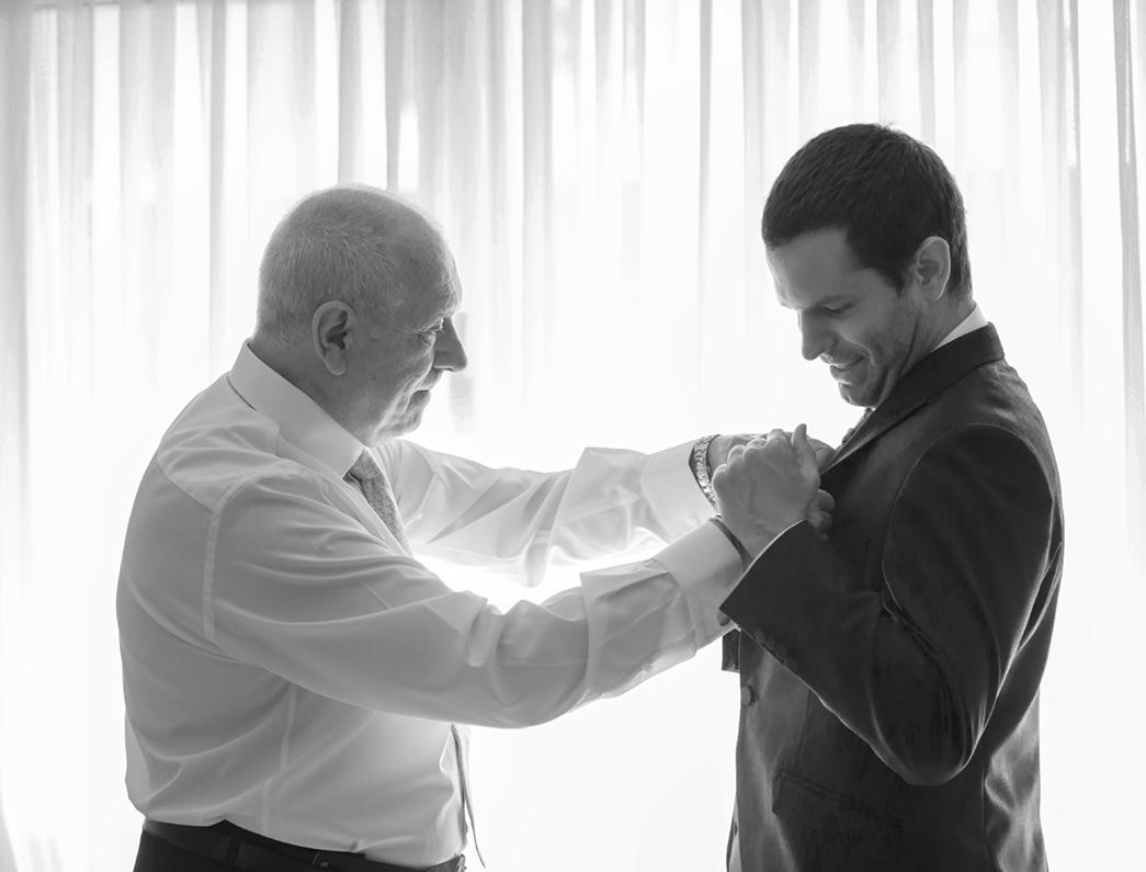 Ladrero Fotografos, reportajes de boda Bilbao, reportajes de boda Bizkaia, fotografo de eboda Bilbao, Jon Ander y Ainhoa06