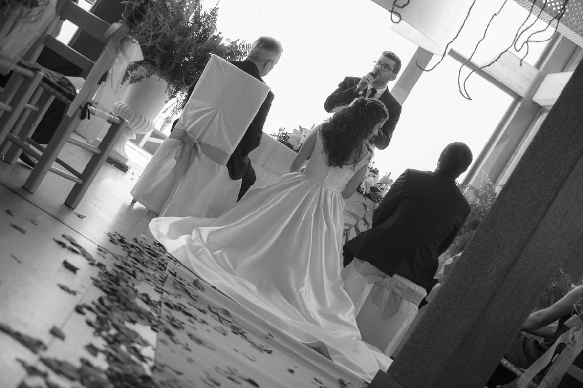 Ladrero Fotografos, reportajes de boda Bilbao, reportajes de boda Bizkaia, fotografo de eboda Bilbao, Jon Ander y Ainhoa26