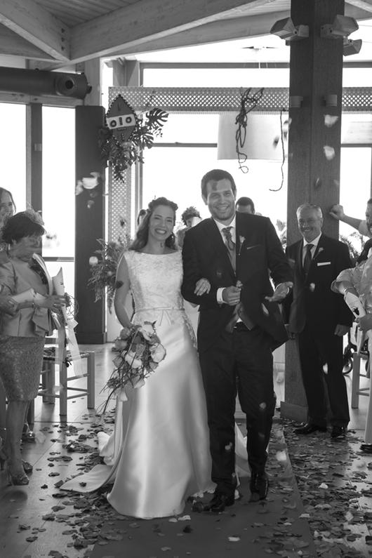 Ladrero Fotografos, reportajes de boda Bilbao, reportajes de boda Bizkaia, fotografo de eboda Bilbao, Jon Ander y Ainhoa29