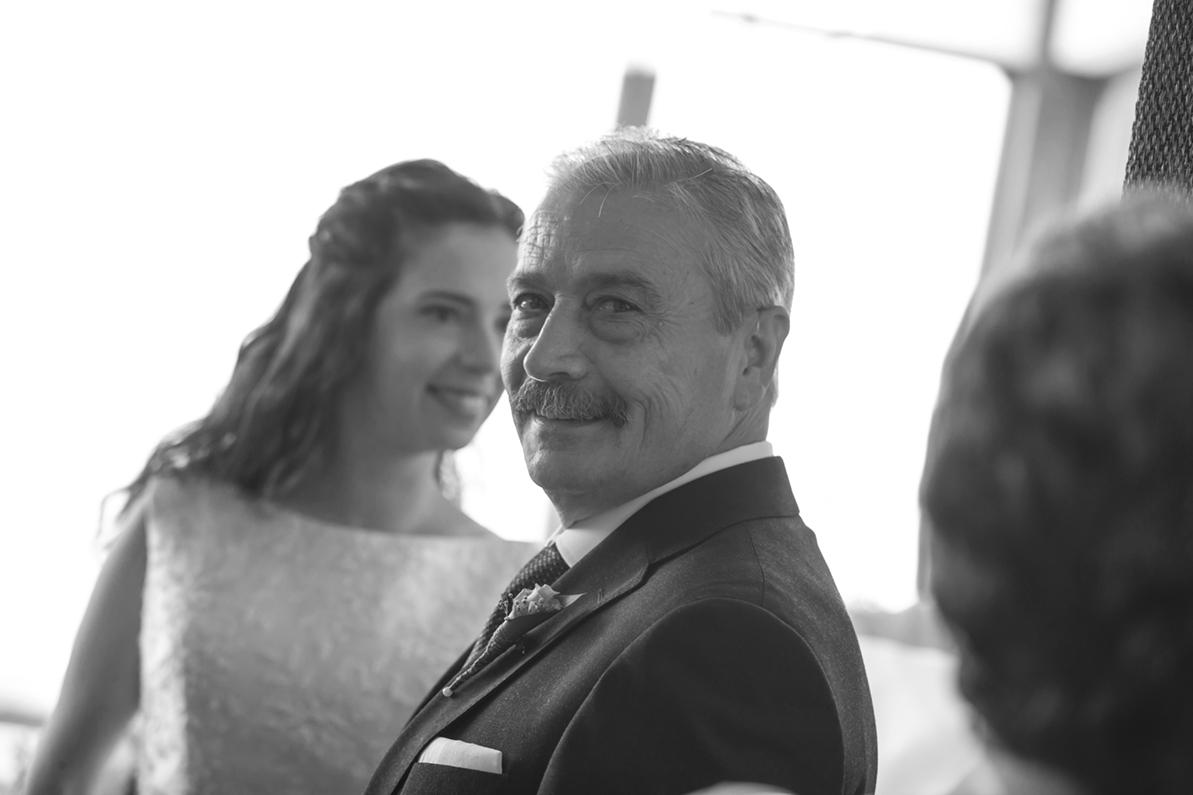 Ladrero Fotografos, reportajes de boda Bilbao, reportajes de boda Bizkaia, fotografo de eboda Bilbao, Jon Ander y Ainhoa31