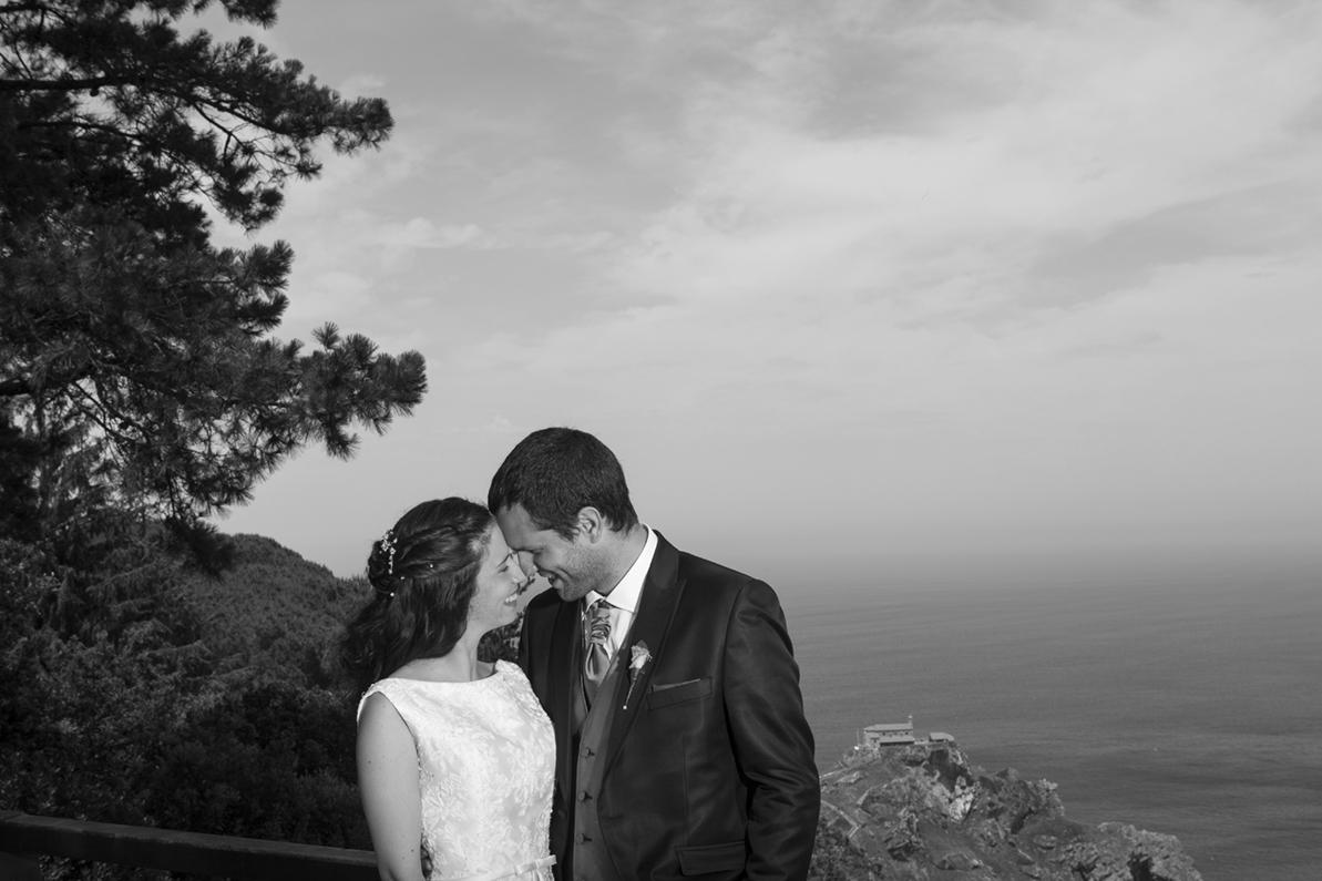 Ladrero Fotografos, reportajes de boda Bilbao, reportajes de boda Bizkaia, fotografo de eboda Bilbao, Jon Ander y Ainhoa36