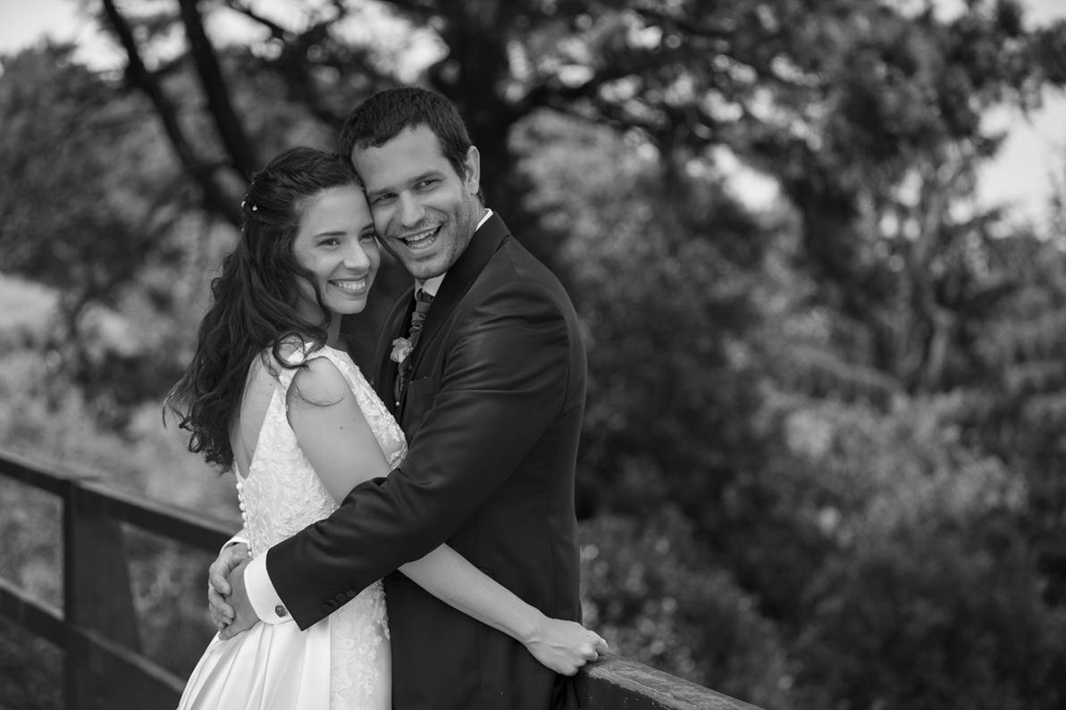 Ladrero Fotografos, reportajes de boda Bilbao, reportajes de boda Bizkaia, fotografo de eboda Bilbao, Jon Ander y Ainhoa39
