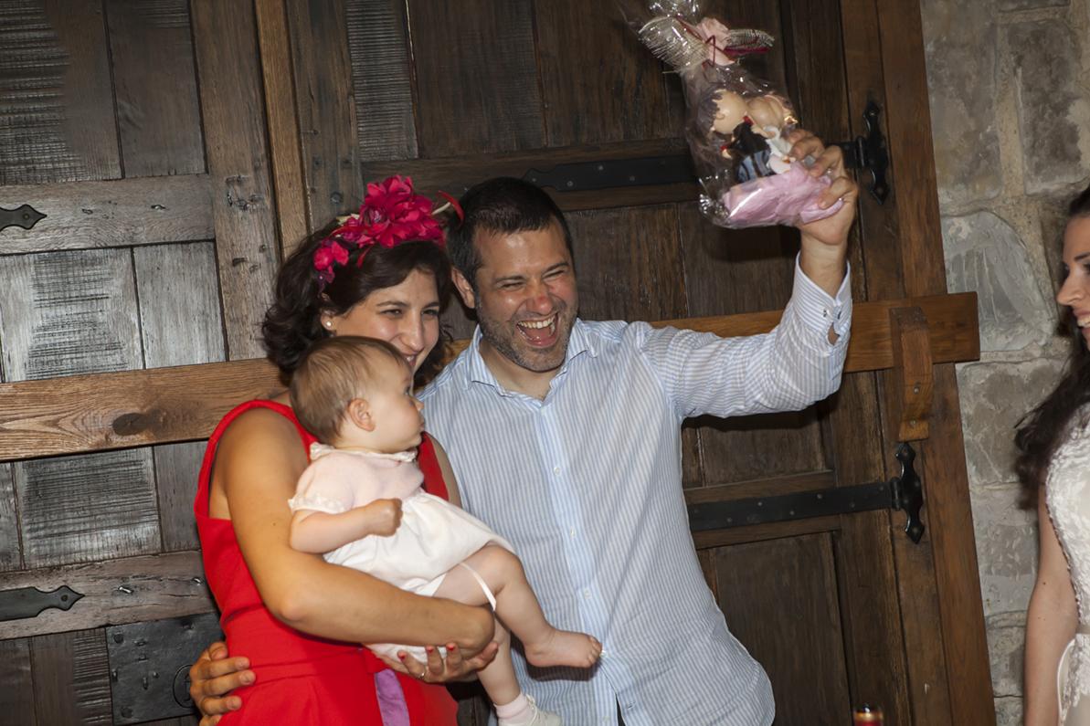 Ladrero Fotografos, reportajes de boda Bilbao, reportajes de boda Bizkaia, fotografo de eboda Bilbao, Jon Ander y Ainhoa42