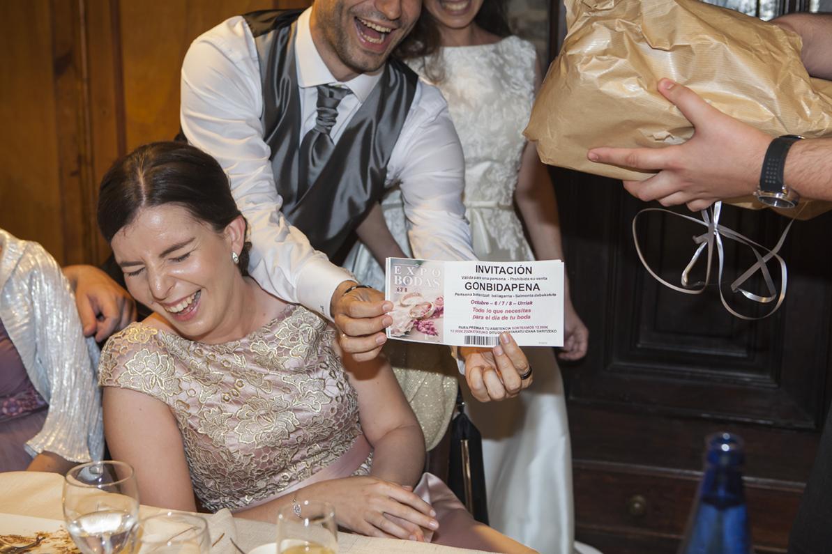 Ladrero Fotografos, reportajes de boda Bilbao, reportajes de boda Bizkaia, fotografo de eboda Bilbao, Jon Ander y Ainhoa43