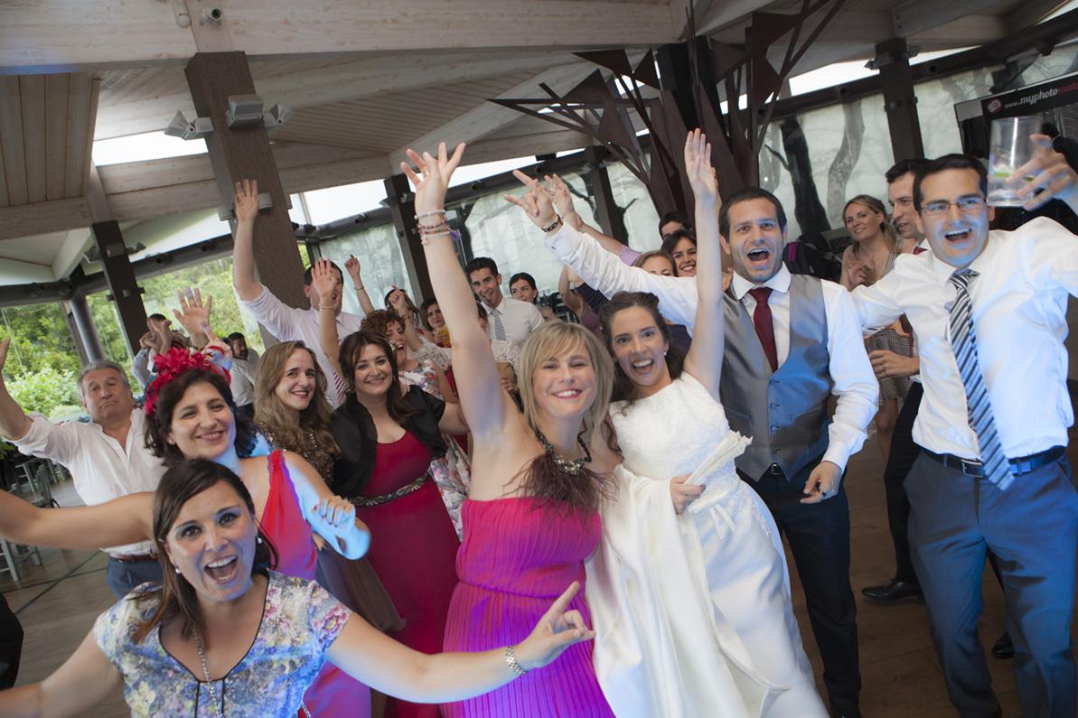 Ladrero Fotografos, reportajes de boda Bilbao, reportajes de boda Bizkaia, fotografo de eboda Bilbao, Jon Ander y Ainhoa47