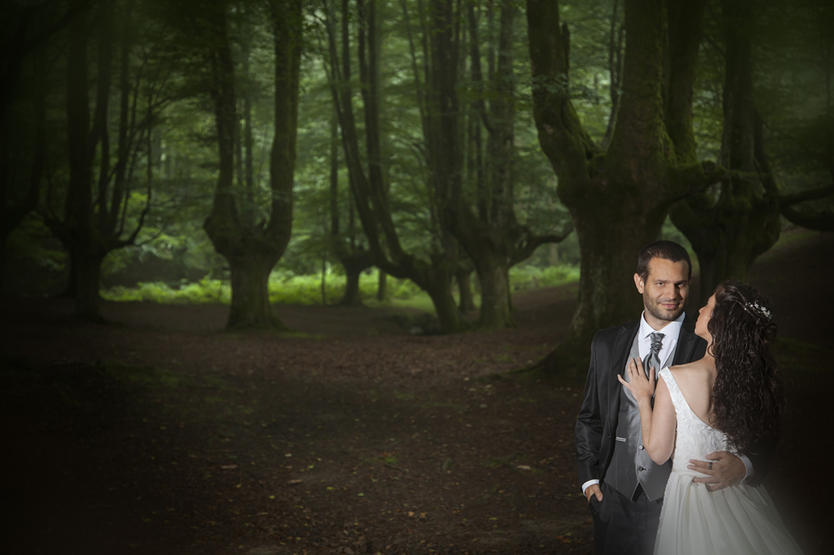 Ladrero Fotografos, reportajes de boda Bilbao, reportajes de boda Bizkaia, fotografo de eboda Bilbao, Jon Ander y Ainhoa50