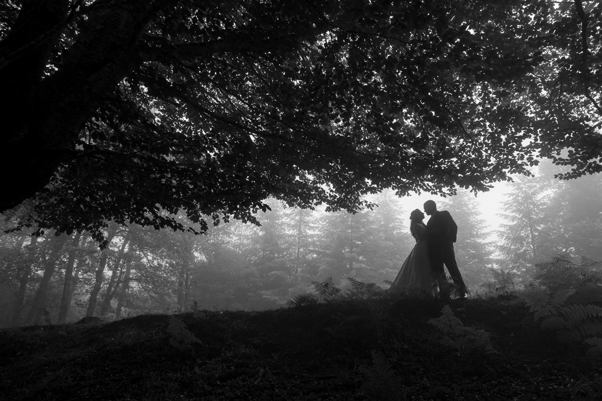 Ladrero Fotografos, reportajes de boda Bilbao, reportajes de boda Bizkaia, fotografo de eboda Bilbao, Jon Ander y Ainhoa56
