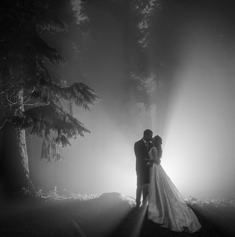 Ladrero Fotografos, reportajes de boda Bilbao, reportajes de boda Bizkaia, fotografo de eboda Bilbao, Jon Ander y Ainhoa59