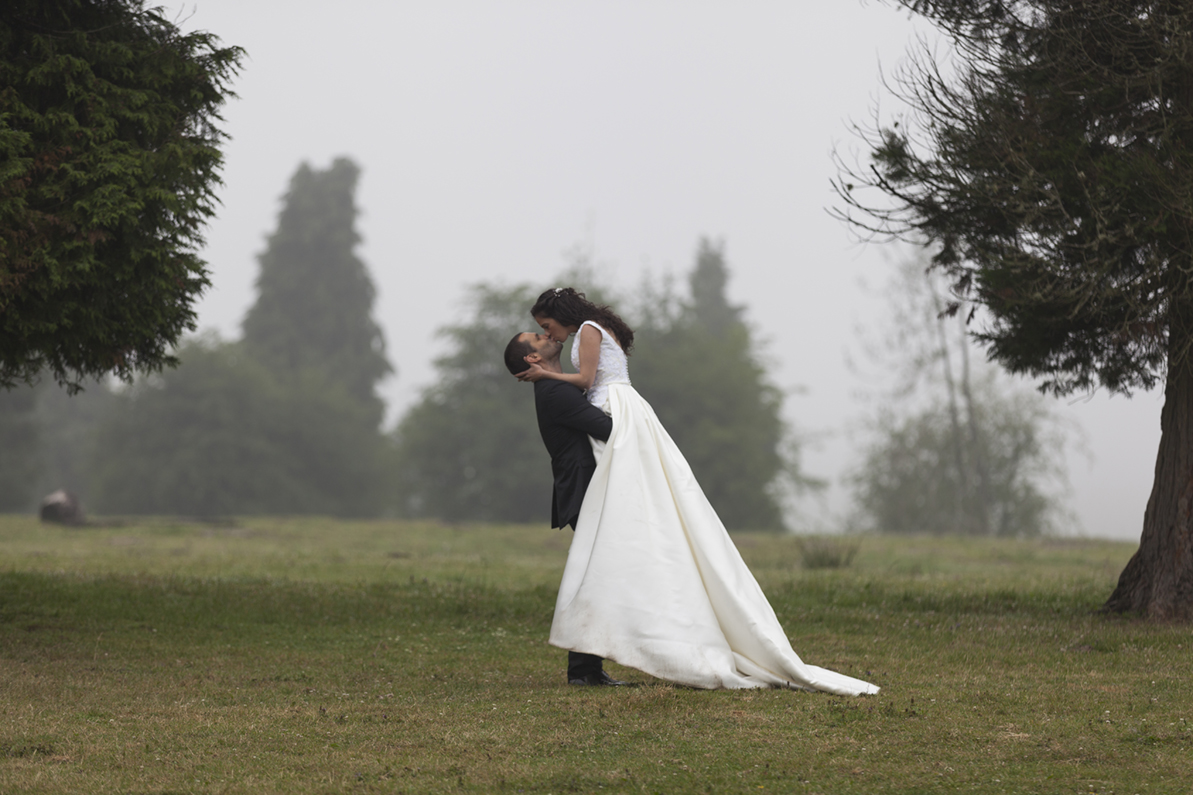 Ladrero Fotografos, reportajes de boda Bilbao, reportajes de boda Bizkaia, fotografo de eboda Bilbao, Jon Ander y Ainhoa67