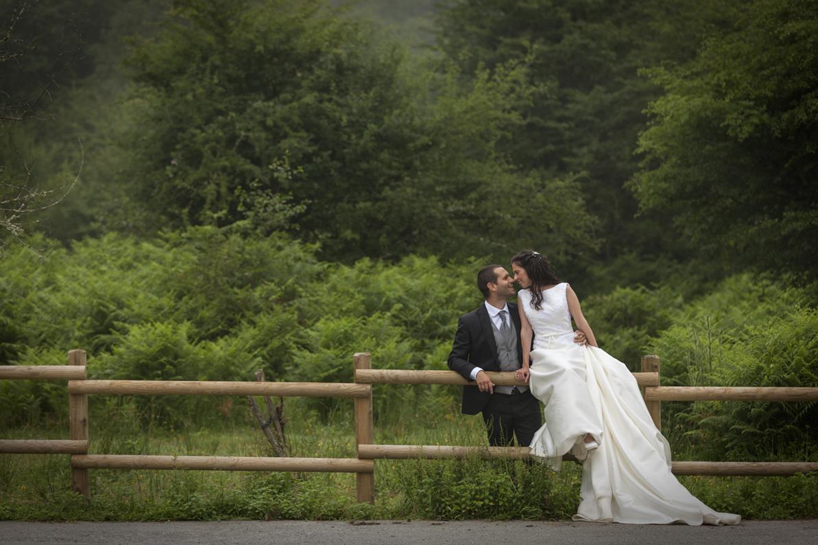 Ladrero Fotografos, reportajes de boda Bilbao, reportajes de boda Bizkaia, fotografo de eboda Bilbao, Jon Ander y Ainhoa69
