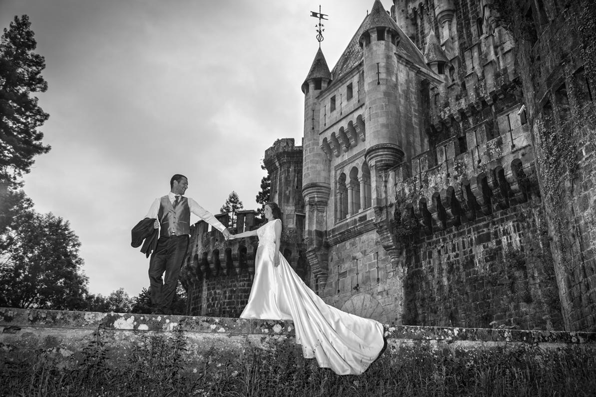 Ladrero Fotografos, reportajes de boda Bilbao, reportajes de boda Bizkaia, fotografo de eboda Bilbao, Jon Ander y Ainhoa74