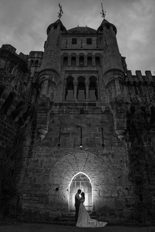 Ladrero Fotografos, reportajes de boda Bilbao, reportajes de boda Bizkaia, fotografo de eboda Bilbao, Jon Ander y Ainhoa75