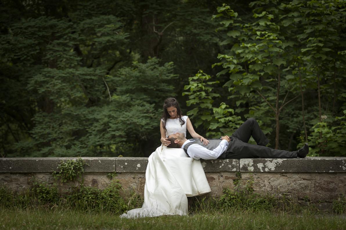Ladrero Fotografos, reportajes de boda Bilbao, reportajes de boda Bizkaia, fotografo de eboda Bilbao, Jon Ander y Ainhoa78