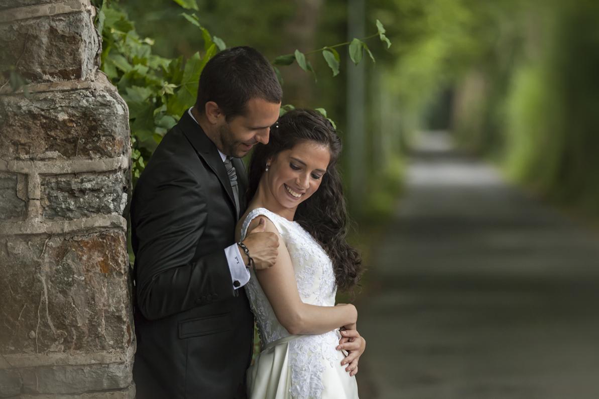 Ladrero Fotografos, reportajes de boda Bilbao, reportajes de boda Bizkaia, fotografo de eboda Bilbao, Jon Ander y Ainhoa80