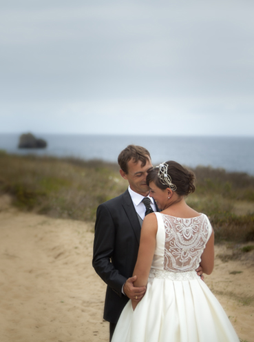 Ladrero fotografos, reportajes de boda bilbao, reportajes de boda bizkaia, fotografo de boda bilbao, ivan y joana