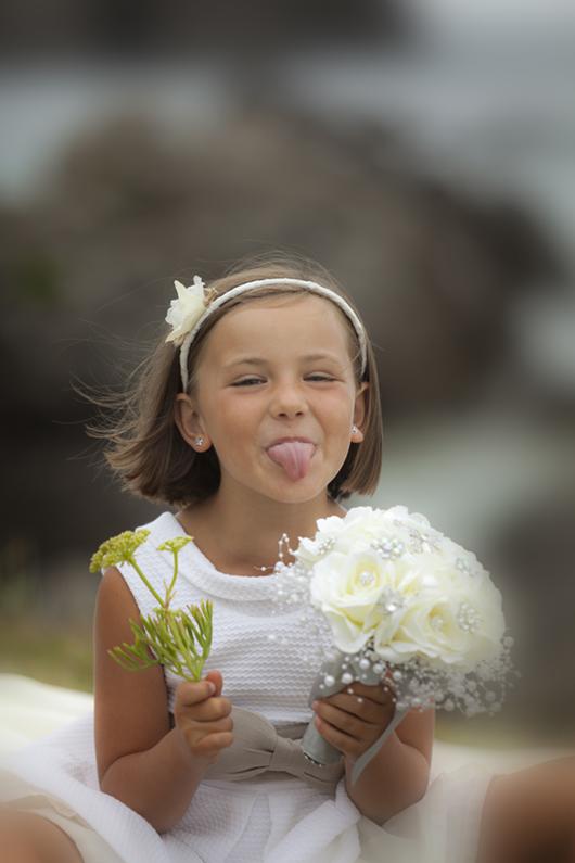 Ladrero fotografos, reportajes de boda bilbao, reportajes de boda bizkaia, fotografo de boda bilbao, ivan y joana10