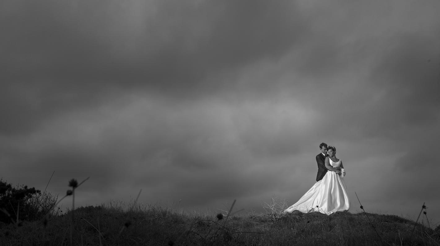 Ladrero fotografos, reportajes de boda bilbao, reportajes de boda bizkaia, fotografo de boda bilbao, ivan y joana16