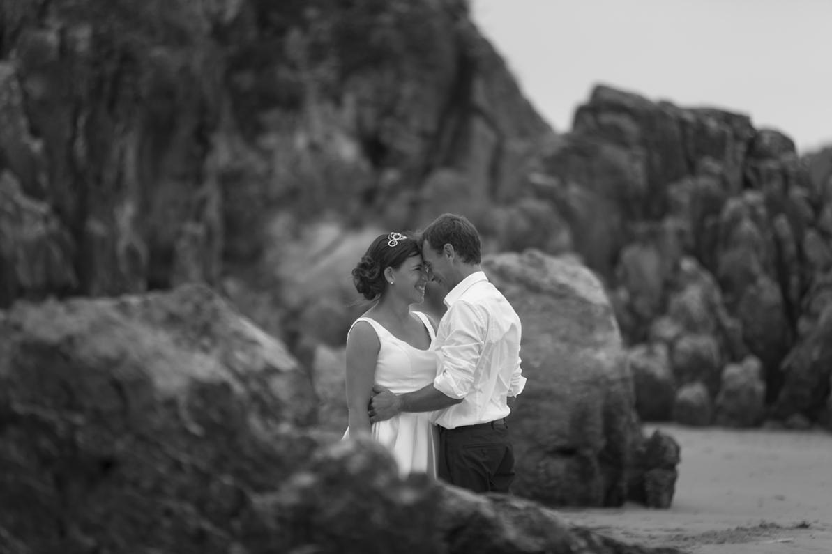 Ladrero fotografos, reportajes de boda bilbao, reportajes de boda bizkaia, fotografo de boda bilbao, ivan y joana21