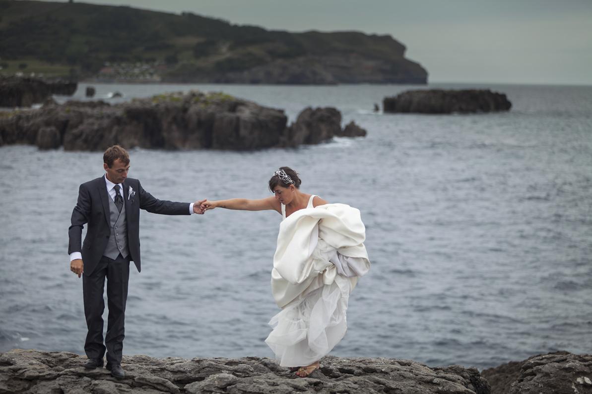 Ladrero fotografos, reportajes de boda bilbao, reportajes de boda bizkaia, fotografo de boda bilbao, ivan y joana22