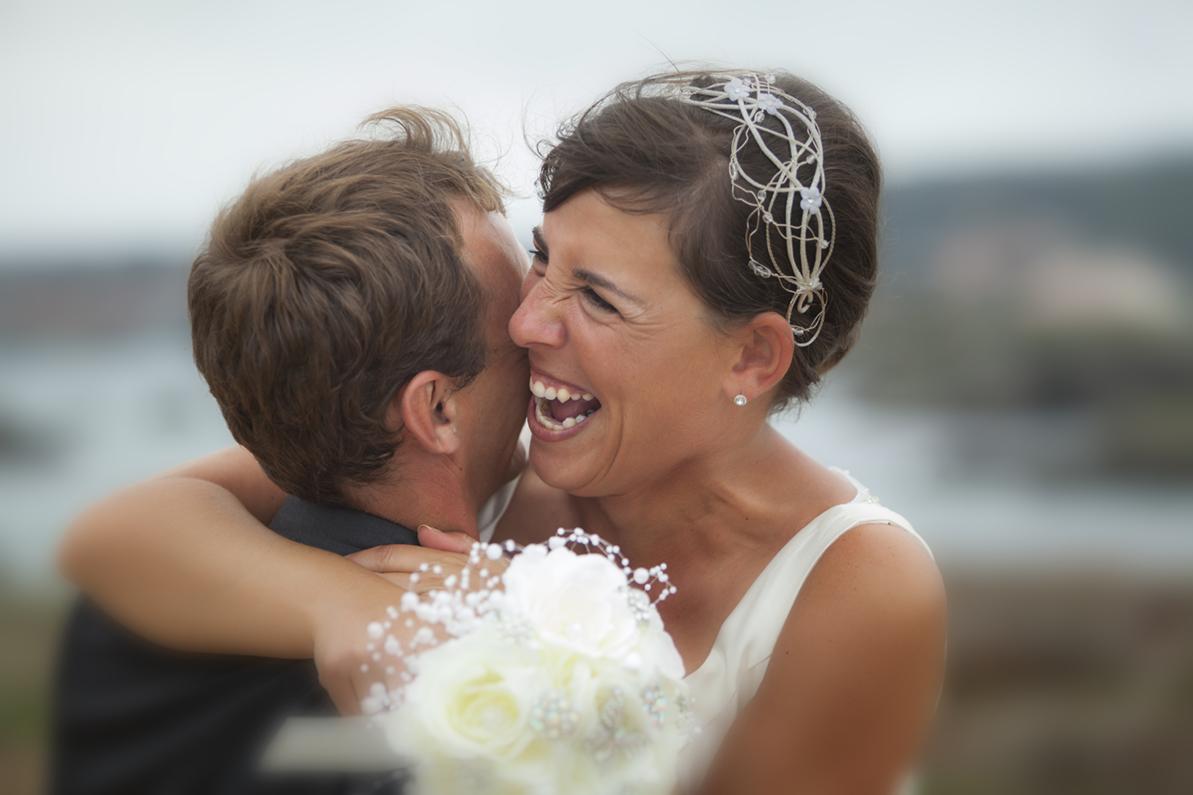 Ladrero fotografos, reportajes de boda bilbao, reportajes de boda bizkaia, fotografo de boda bilbao, ivan y joana23