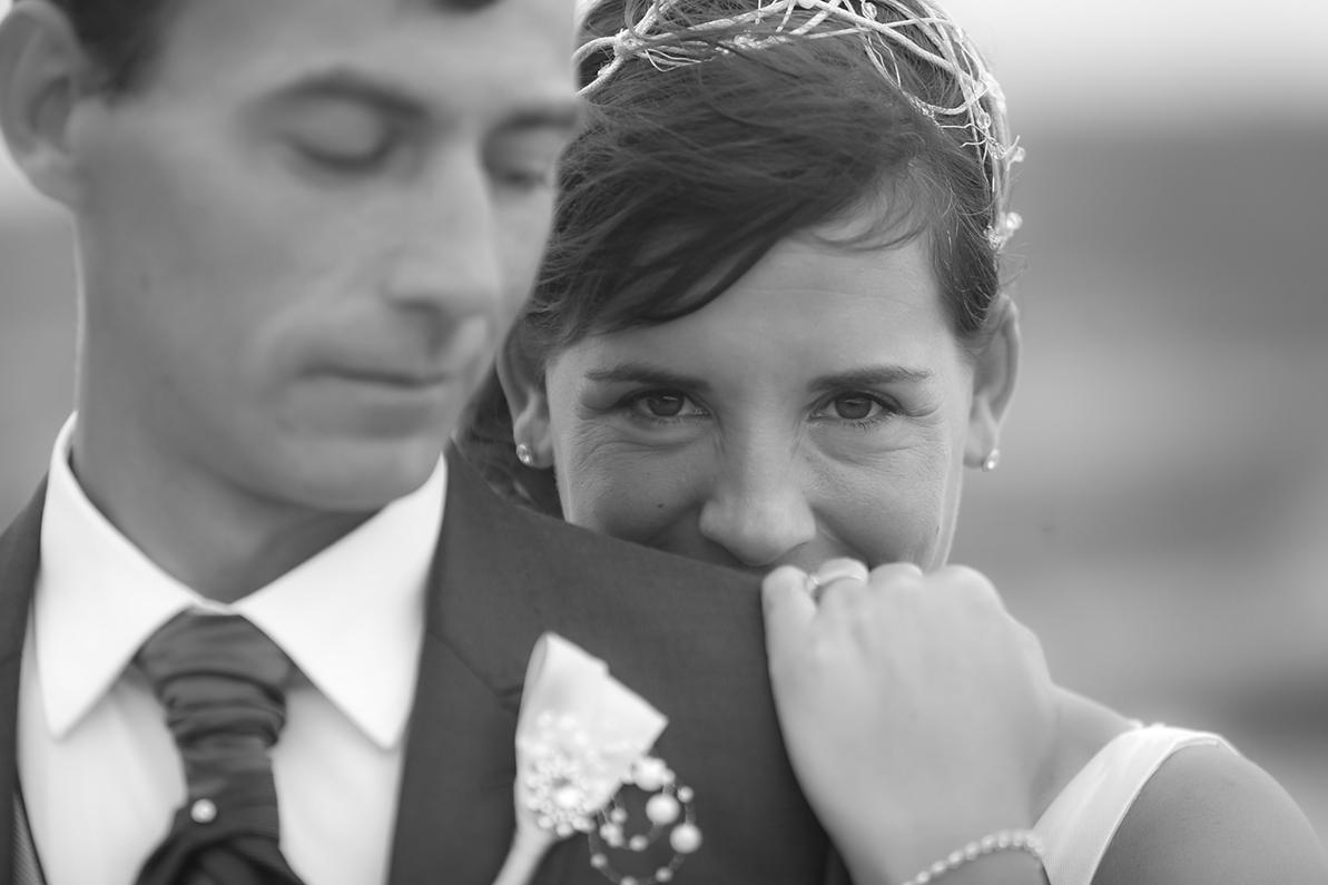 Ladrero fotografos, reportajes de boda bilbao, reportajes de boda bizkaia, fotografo de boda bilbao, ivan y joana24