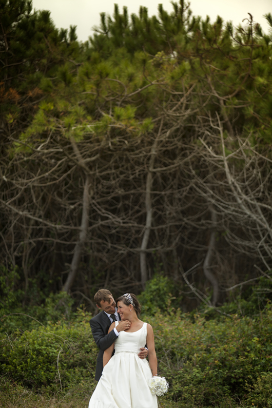 Ladrero fotografos, reportajes de boda bilbao, reportajes de boda bizkaia, fotografo de boda bilbao, ivan y joana27